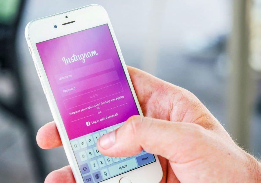 Come eliminare il profilo Instagram