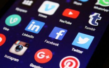 Cosa sono i social media